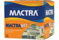 Mactraset